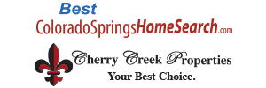 Cherry Creek Properties, LLC